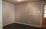 Breakfast Room with slate tile floor