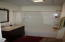 734 W REED ST, MOBERLY, MO 65270