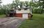 215 TWIN RIDGE RD, LINN, MO 65051