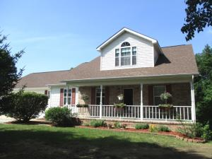 179 CO RD 435A, NEW FRANKLIN, MO 65274