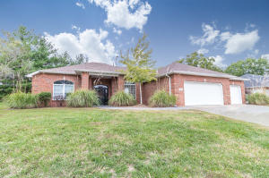 4511 FALL RIVER DR, COLUMBIA, MO 65203