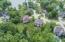 5604 AUTUMN RIDGE CT, COLUMBIA, MO 65203