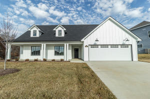 6117 FORESTER DR, COLUMBIA, MO 65202