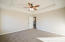 3939 CLYDESDALE DR, COLUMBIA, MO 65202
