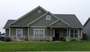 3713 CHESTNUT DR, COLUMBIA, MO 65202