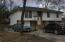 817 W PRAIRIE LN, COLUMBIA, MO 65202