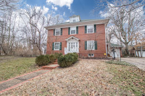 701 THILLY AVE, COLUMBIA, MO 65203