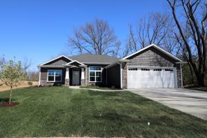 7590 S LAVENDER DR, COLUMBIA, MO 65203