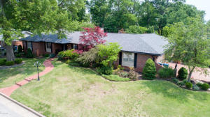 431 CRYSTAL VIEW TERR, JEFFERSON CITY, MO 65109