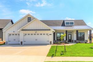 600 ANGELS REST WAY, COLUMBIA, MO 65203
