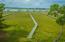 342 Shadow Race Lane, Folly Beach, SC 29439