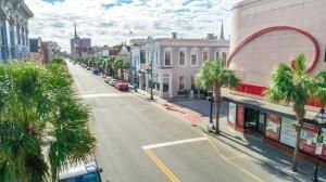 517 King Street, Charleston, SC 29403