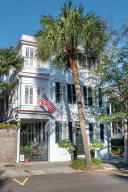 65 Meeting Street, Charleston, SC 29401