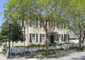 14 Atlantic Street, Charleston, SC 29401