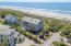 2 50th Avenue, Isle of Palms, SC 29451