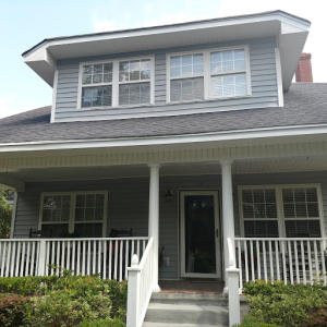 64 6th Avenue, Charleston, SC 29403