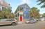 42 Vanderhorst Street, Charleston, SC 29403