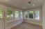 Sunroom/Office/Den/Playroom