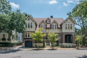 183 Tradd Street, Charleston, SC 29401