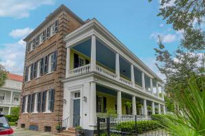 53 Laurens Street, Charleston, SC 29401