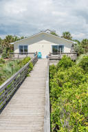 1009 Ashley Avenue, Folly Beach, SC 29439