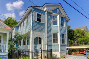 378 Race Street, Charleston, SC 29403