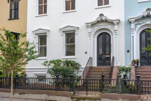 105 Bull Street, Charleston, SC 29401