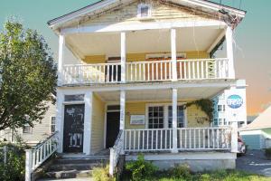 404 Sumter Street, Charleston, SC 29403
