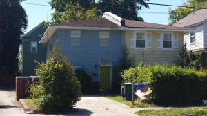 211 Congress Street, Charleston, SC 29403