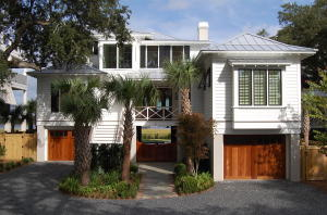 6 Whispering Palms, Isle of Palms, SC 29451