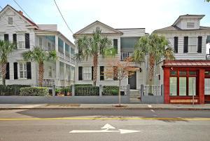 167 Spring Street, Charleston, SC 29403