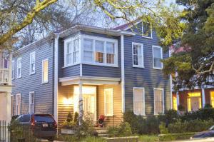 70 Warren Street, Charleston, SC 29403