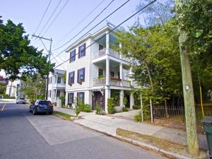 26 Smith Street, Charleston, SC 29401