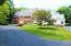 1390 WINGATE Drive, Delaware, OH 43015