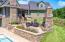 2751 Silver Street, Granville, OH 43023