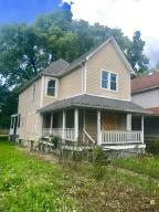 73 N Central Avenue, Columbus, OH 43222