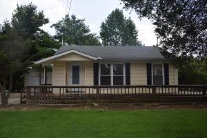 1780 Reynoldsburg New Albany Road, Blacklick, OH 43004