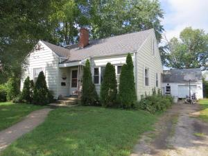 108 Park Street, Canal Winchester, OH 43110