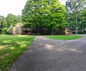 3883 Maple Grove Road, Marion, OH 43302