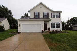 5787 Little Red Rover Street, Groveport, OH 43125