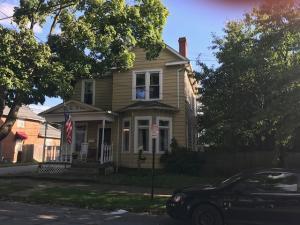 150 W 5th Avenue, Lancaster, OH 43130