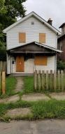 1349 Mooberry Street, Columbus, OH 43205