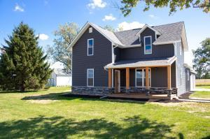 27090 State Route 4, Richwood, OH 43344
