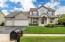 3706 Pine Bank Drive, Powell, OH 43065