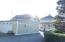 1992 Harrisburg Pike, Grove City, OH 43123
