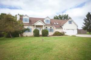 795 Crescent Drive, Heath, OH 43056