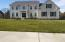 7287 New Albany Links Drive, New Albany, OH 43054