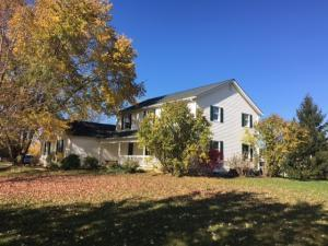 7403 Summerfield Drive, Lewis Center, OH 43035