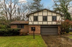 625 Indian Mound Road, Columbus, OH 43213