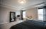 Spacious room!